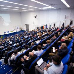 Symposium-2014 (3)