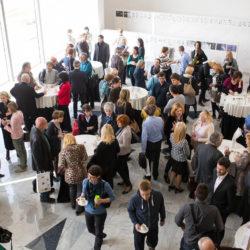 Symposium-2015 (12)