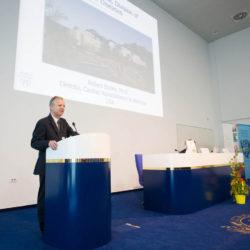 Symposium-2015 (16)