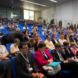 Symposium-2016 (5)