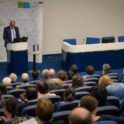 Symposium2018 (71)
